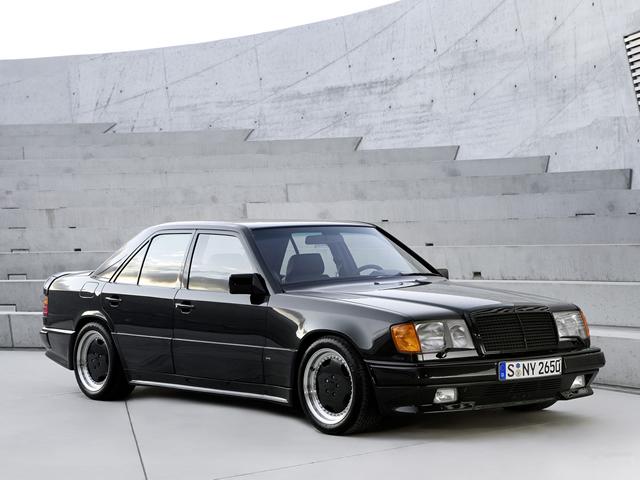 Mercedes 396 Mittelblau Metallic Medium Blue Metallic also Mercedes in addition 6547 furthermore Mercedes 906 Graublau Metallic Grey Blue Metallic furthermore Amg. on mercedes benz w124 limousine